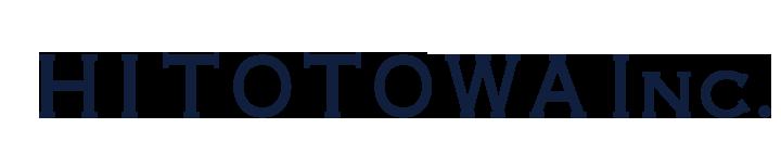HITOTOWA Inc.
