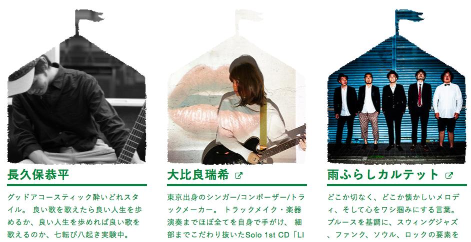 スクリーンショット 2015-07-31 2.00.40