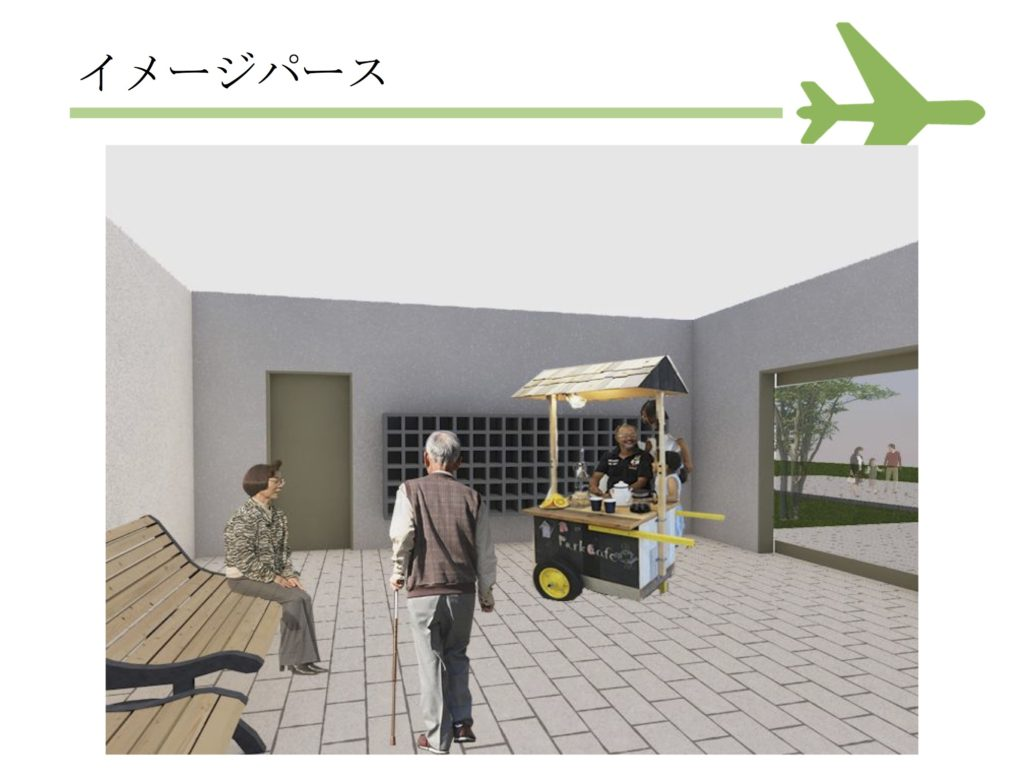 4_旅する喫茶店4