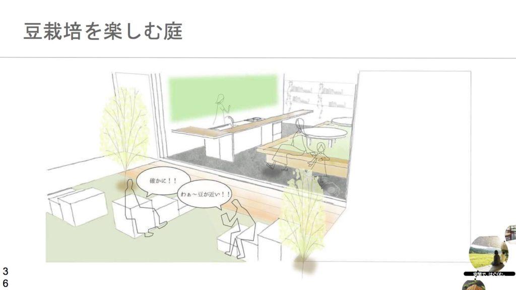 2_ひだまめカフェ6