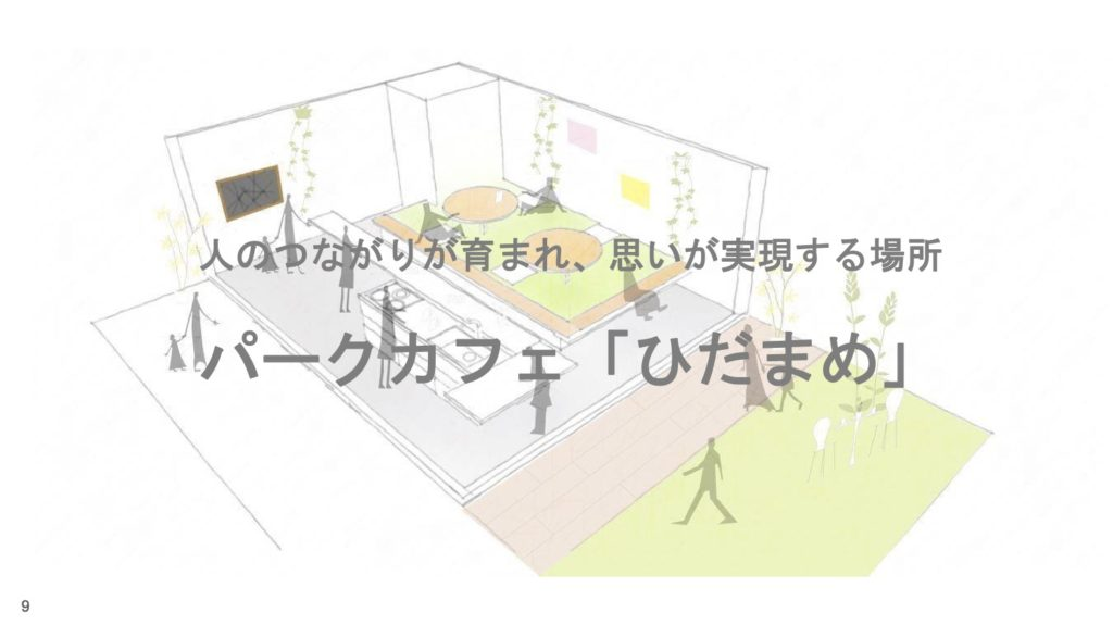 2_ひだまめカフェ2