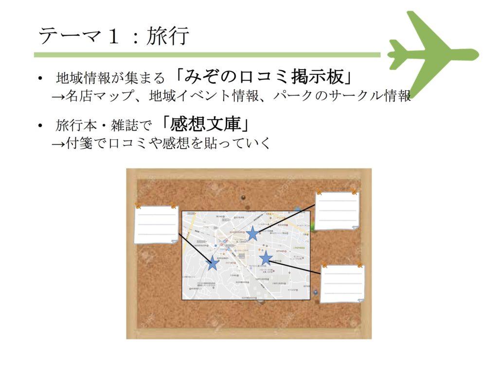 4_旅する喫茶店2