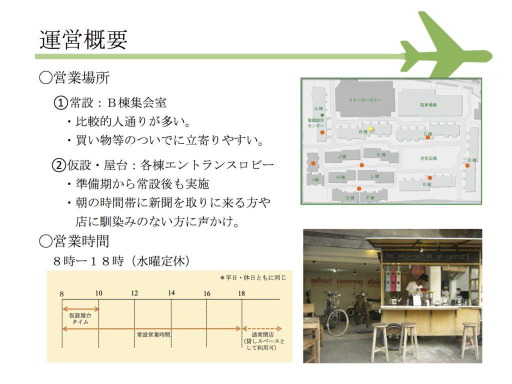 4_旅する喫茶店3