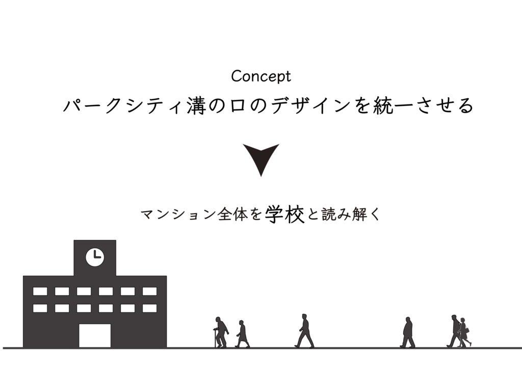 1_みんなの教室2