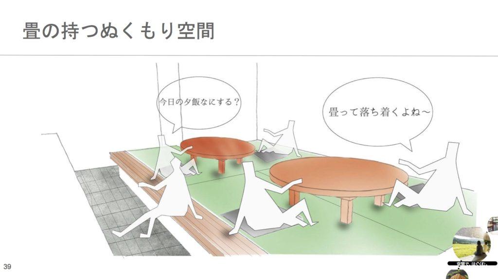 2_ひだまめカフェ8