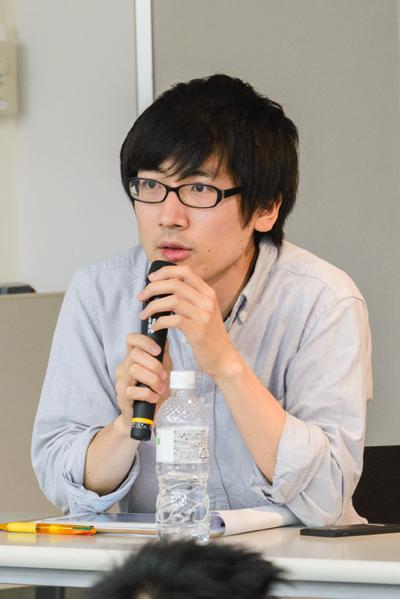 ryoyamamoto
