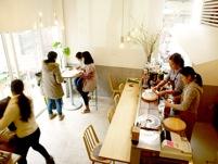 食堂付きアパート5